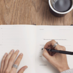 Just Three Ways to be even more Productive